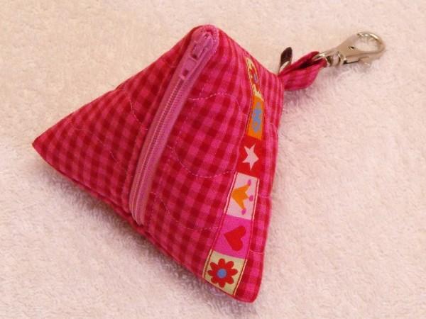Mini Tasche - Style