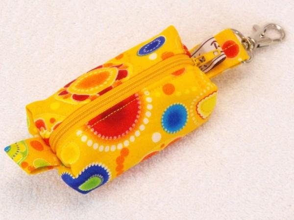 Mini Tasche Jenny