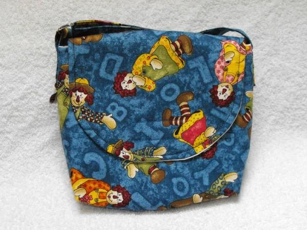 Kindergartentasche Kids Bag